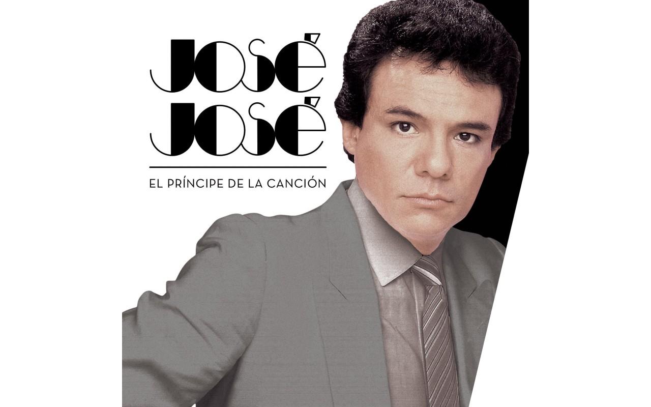 """Fallece-José-José-el-""""Príncipe-de-la-Canción""""-a-los-71-años"""