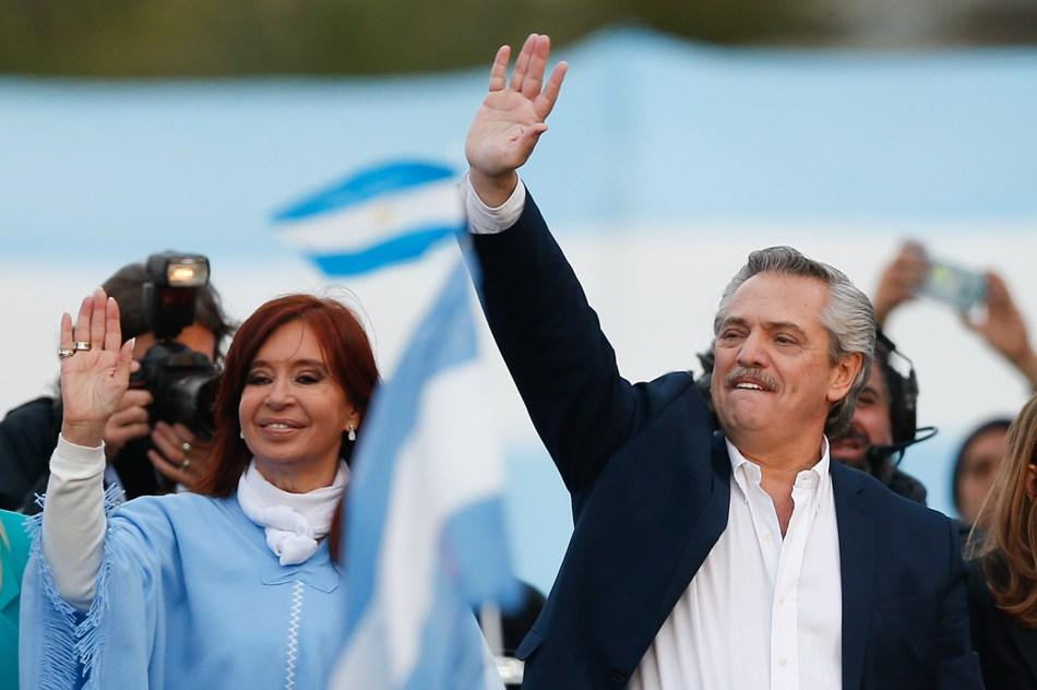 fernandez_argentina