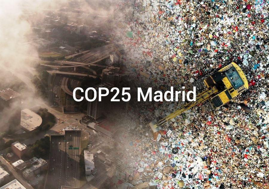 cumbre-del-clima-2019-cop25-madrid-218961-1