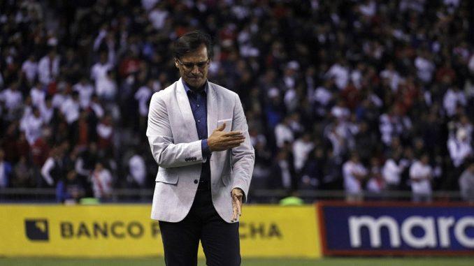Fabián Bustos asegura que tratará de ganarlo todo con el Barcelona | La  República EC