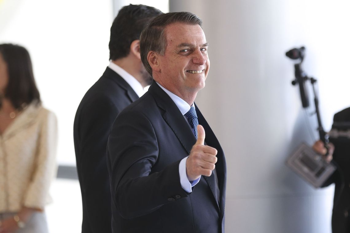 Bolsonaro-03