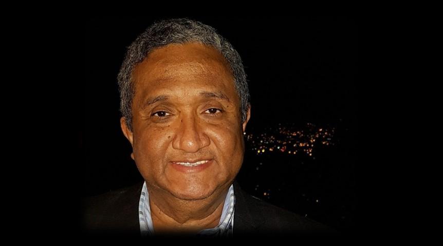 Angel Sanchez Mendoza
