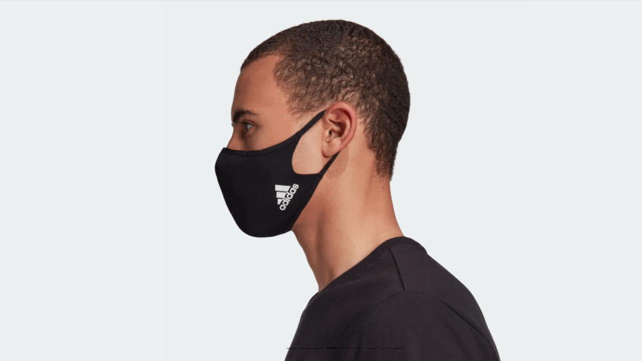 Adidas-face-mask-1
