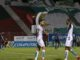 Liga de Portoviejo vence 2-1 al Olmedo