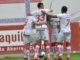 Mushuc Runa gana al Independiente 3-2 en Ambato