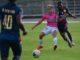 El CD Olmedo se impone al ganar 2-1 a Independiente del Valle