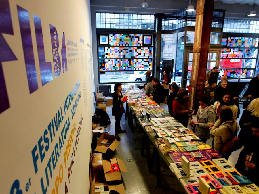 festival argentina libros