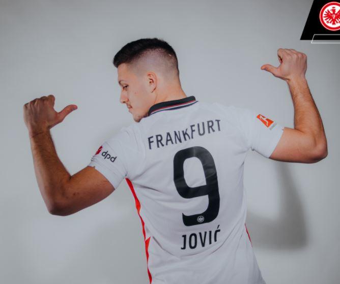 Jovic