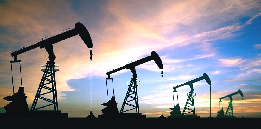 petroleo-2021