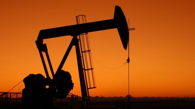 petroleo-febrero
