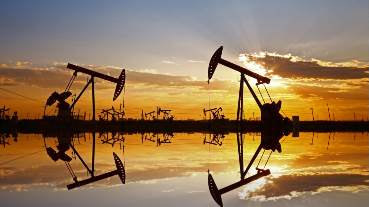 petroleo-marzo