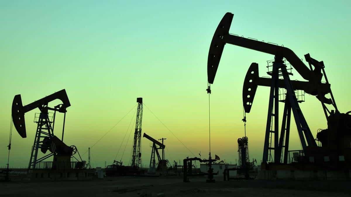 petroleo-julio
